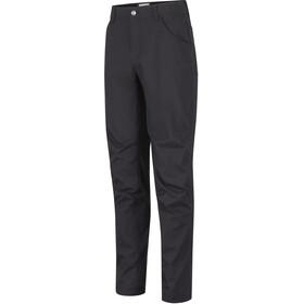 Marmot Arch Rock Pants Herre black